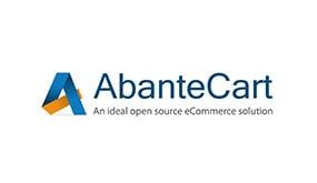 AbanteCart