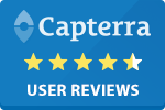 capterra-user-reviews