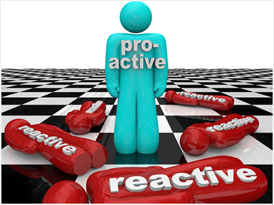 proactive-chat