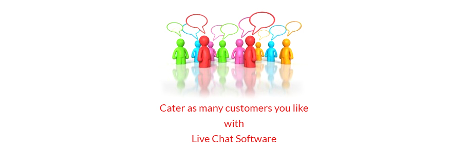 assist-customers-with-live-chat