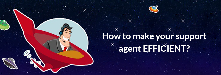 how-to-make-your-support-agent-efficient
