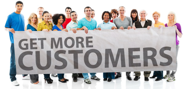 get-more-customers