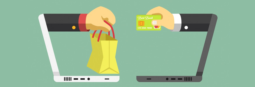 improve-customer-experience-in-online-store