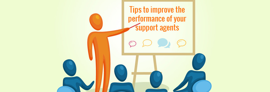 Customer Service Training Tips for Your Live Chat Agents