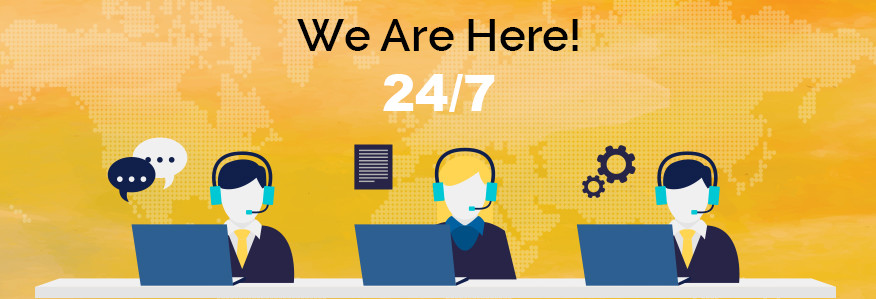 24-7-live-chat-support