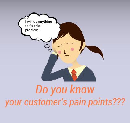 customer-pain-points