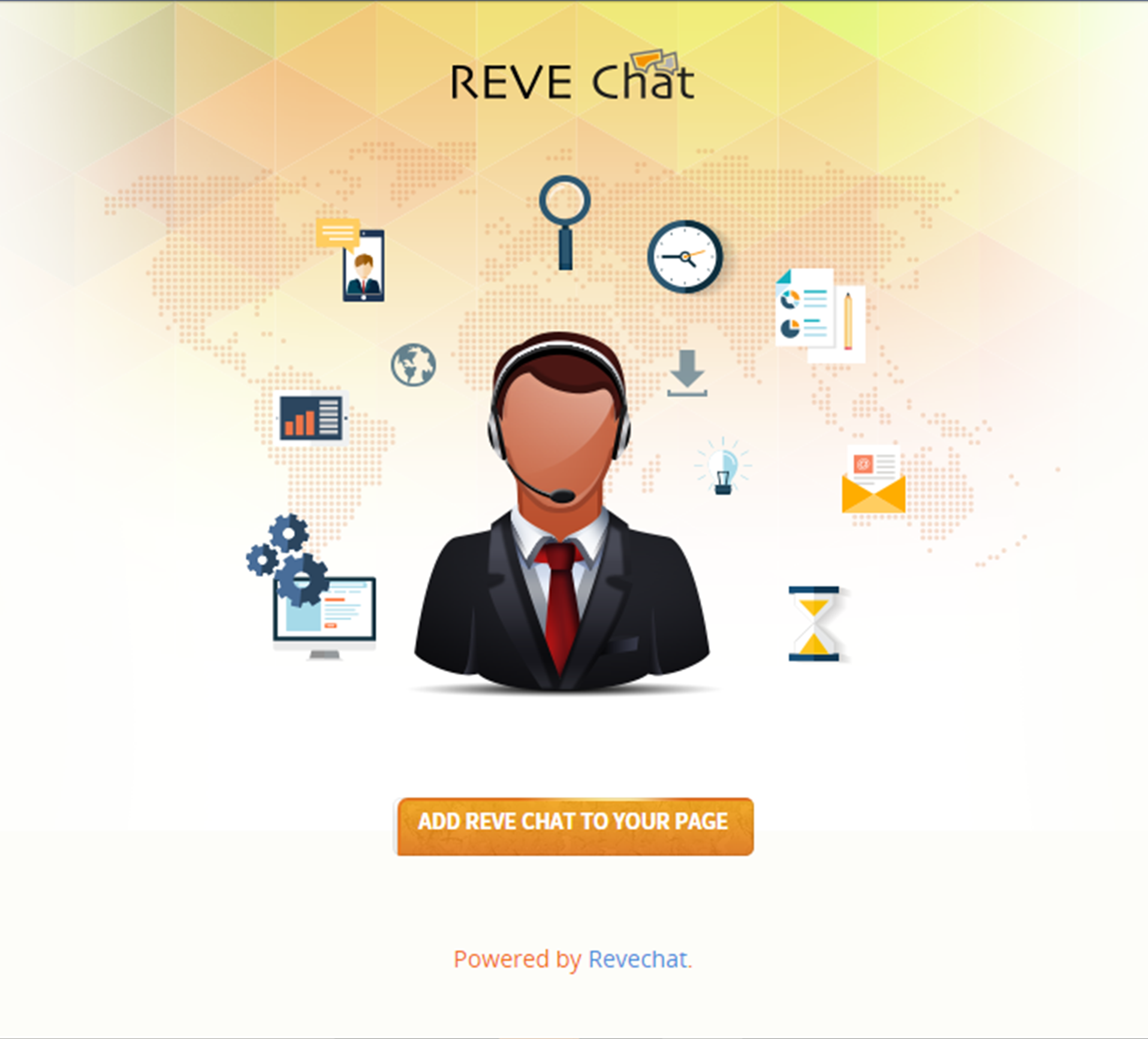 reve-chat-integration-with-facebook