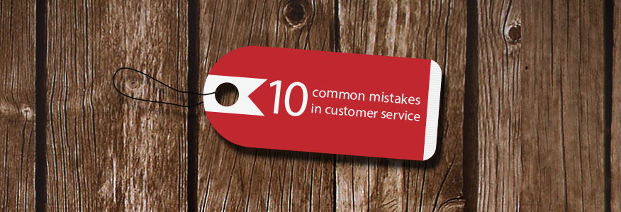 customer_service_mistakes