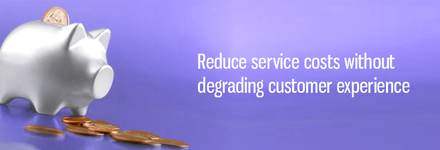 reduce-customer-care-cost