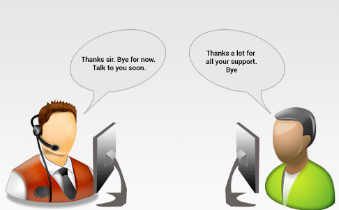 etiquette-to-end-a-live-chat-session