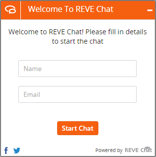 reve-chat-pre-chat-form