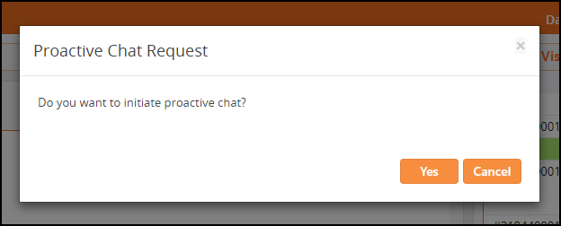 proactive-chat-request