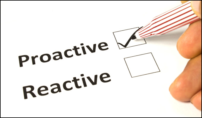proactive-or-reactive