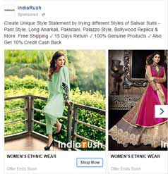 shop-now-button-on-facebook-ad