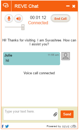 visitor's-side-call-gets-connected