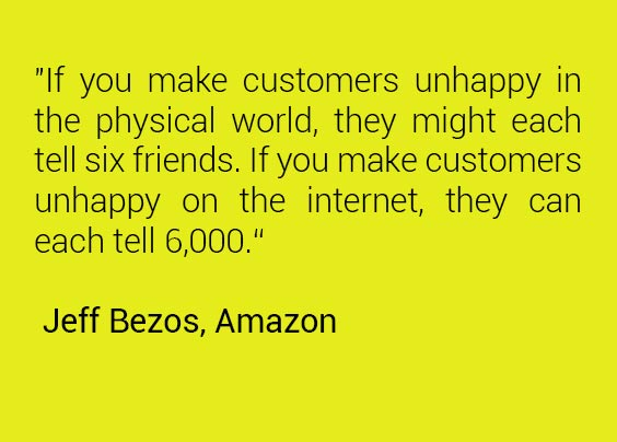 Making-customers-happy-is-important