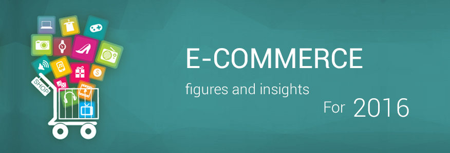 ecommerce-facts-figures