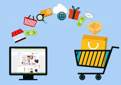 ecommerce-online-shopping-industry