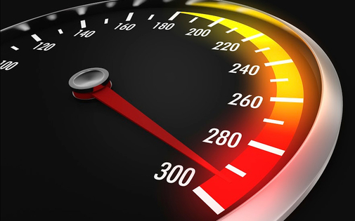 Increase page speed