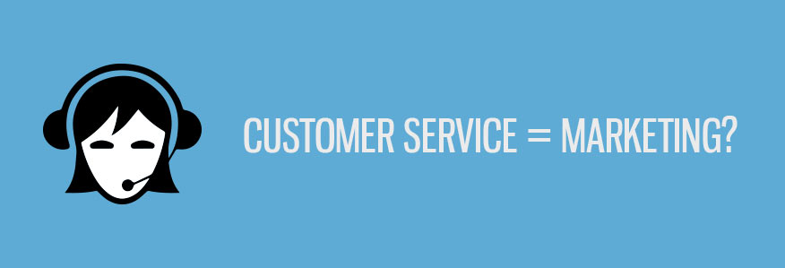 is-customer-support-marketing