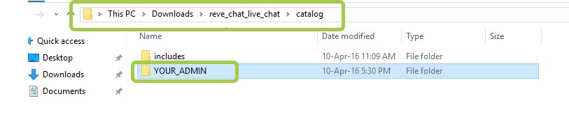 zen-cart-live-chat-installation-1