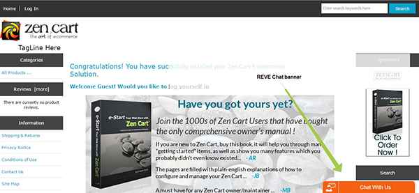 zen-cart-live-chat-installation-9