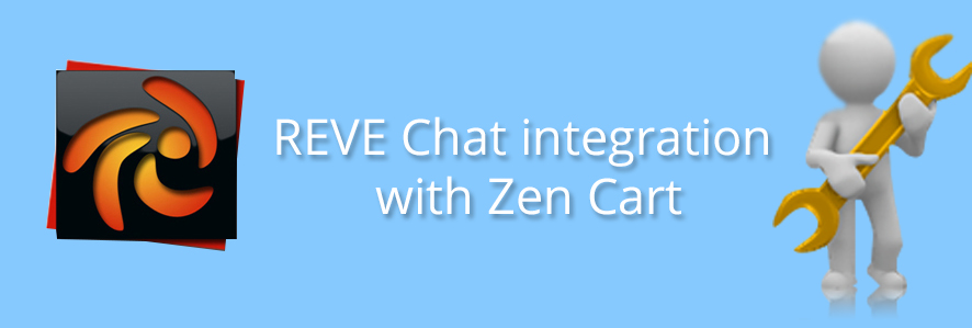 zen-cart-live-chat-plugin
