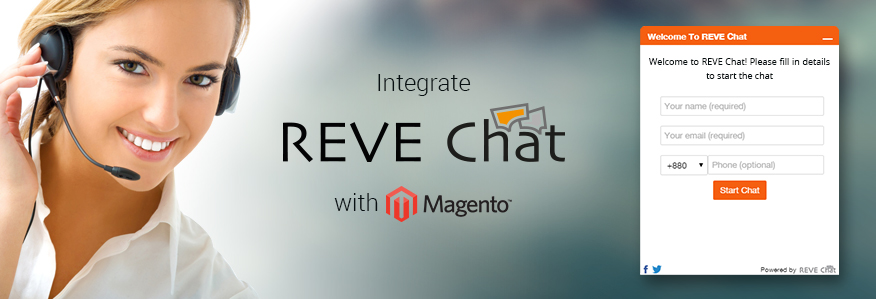 REVE-Chat-Integration-with-magento