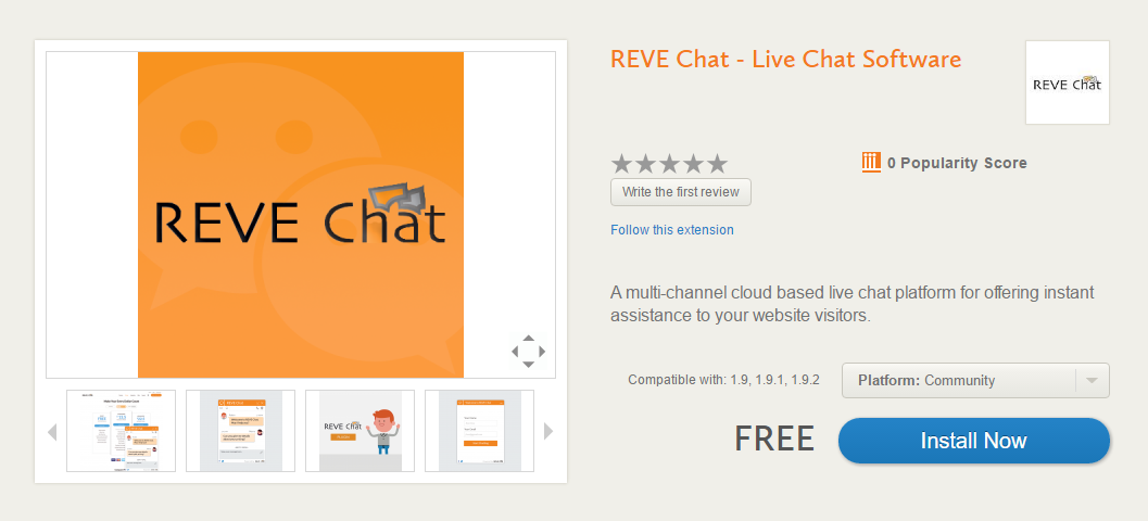 REVE-Chat-Magento-Installation-Process-1