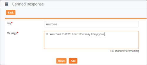 add-canned-response-reve-chat