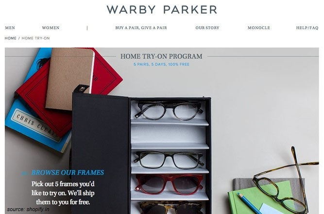home-try-on-program-warby-parker