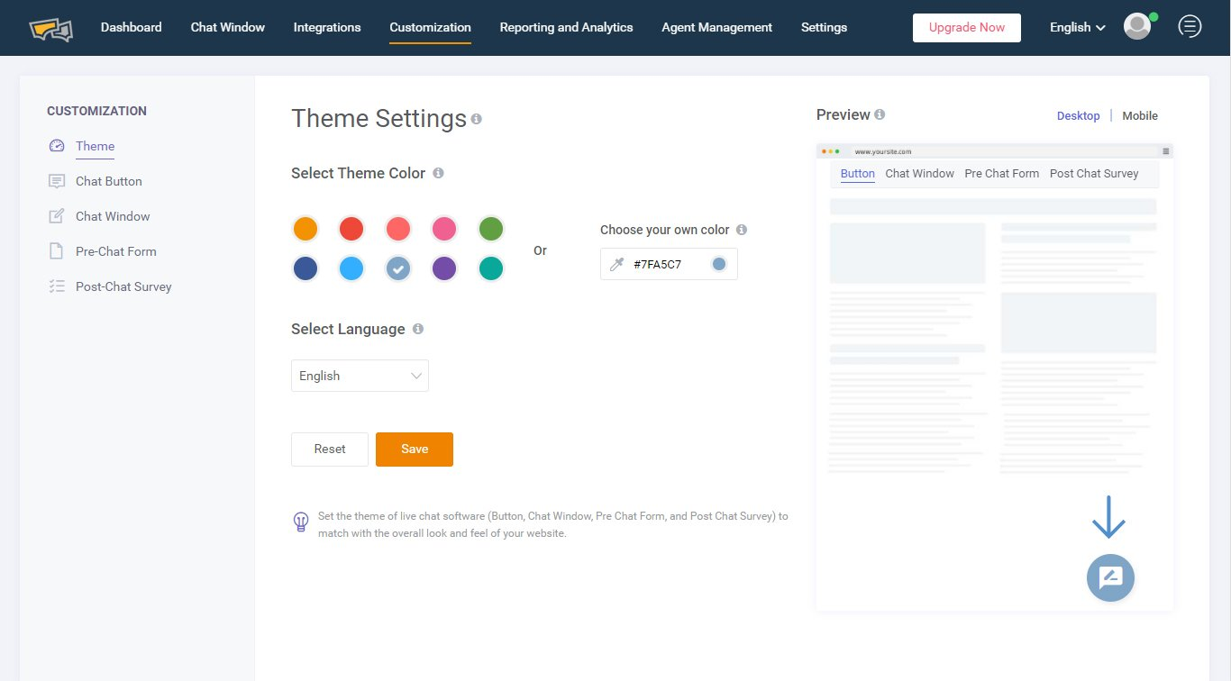 revechat-dashboard-theme-color
