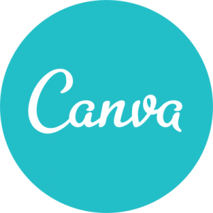 Canva- The Design Tool for Startups