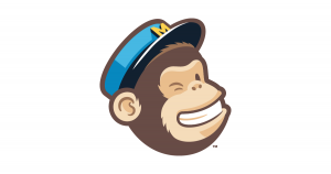 Mailchimp- Free Email Marketing Tool for Startups