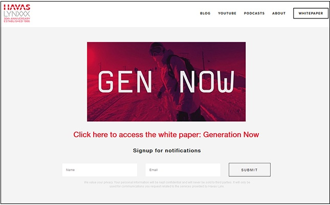 generation-now-landing-page-example