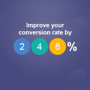 improve-your-landing-page-conversion-rate