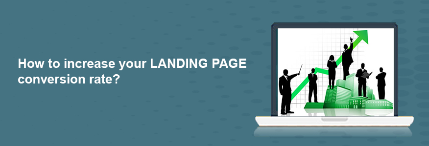 increase-your-landing-page-conversion-rate