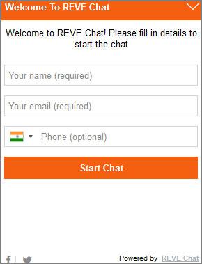 responsive-reve-chat-banner