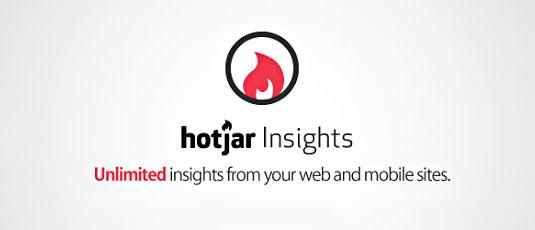 Hotjar_Logo