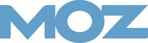 Mozbar_Logo