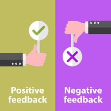 Positive-Negative-Customer-Feedback