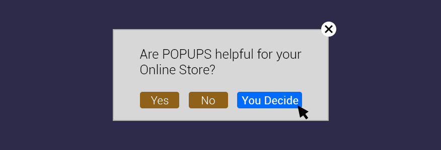 popups-for-your-online-store