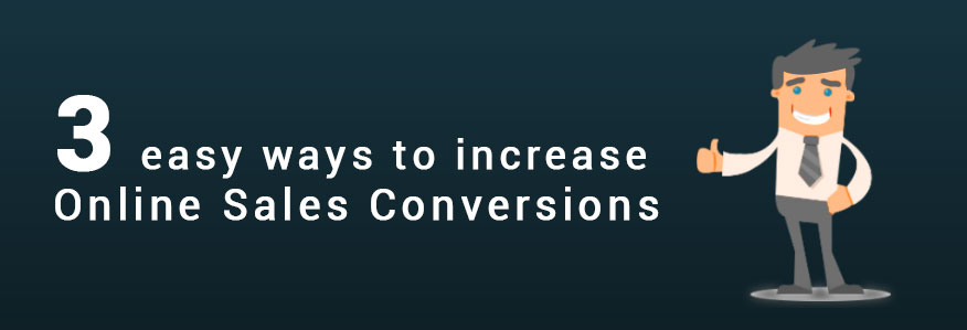 increase-online-sales-conversions