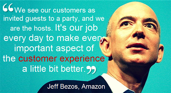 quote-on-customer-experience
