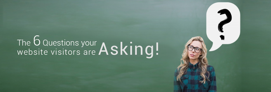 the-6-questions-your-website-visitor-wants-answered-within-30-seconds