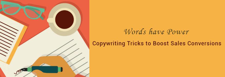 excellent-copywriting-that-converts