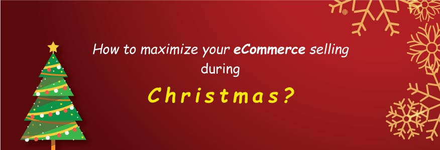 how-to-maximize-christmas-selling-during-christmas