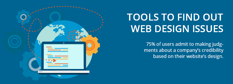 tools-to-find-out-web-design-errors