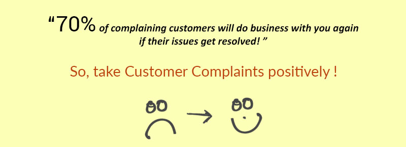 benefits-of-customer-complaints-for-your-business