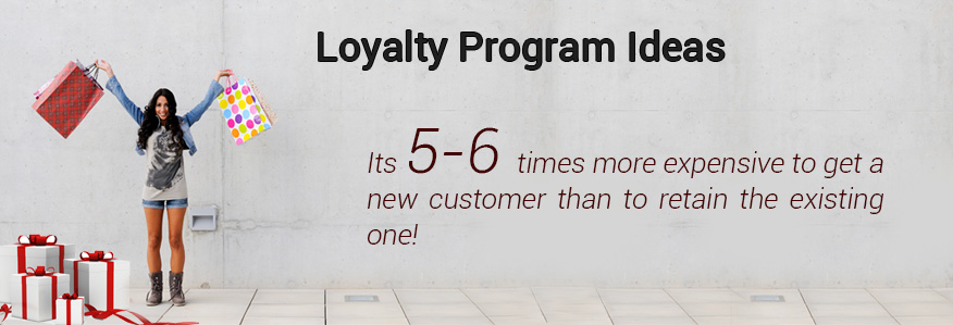 great-loyalty-program-ideas